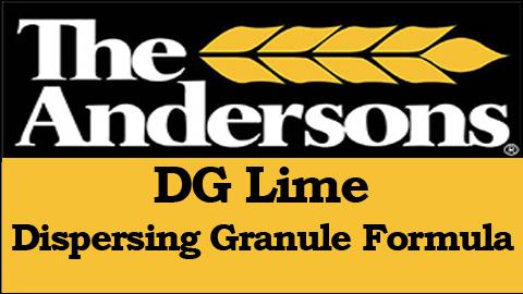 DG Lime