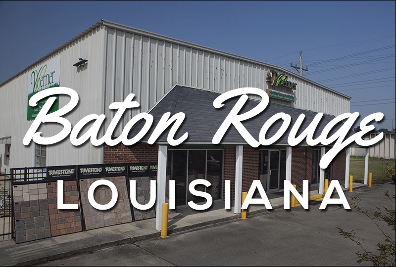 woernerturf baton rouge store home page image.jpg