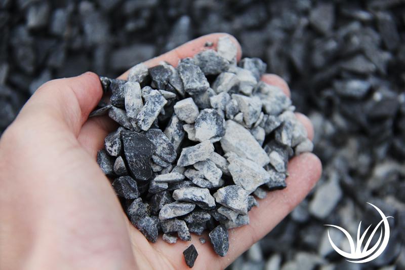 Woerner Turf gravel.jpg