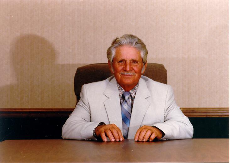 grandpa7-86.jpg