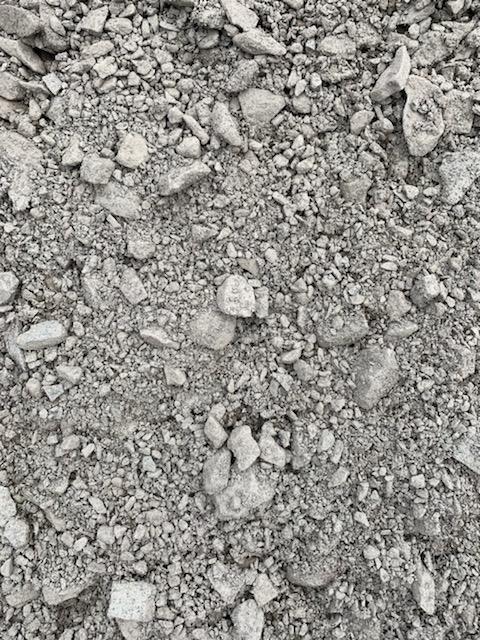 - Limestone #610