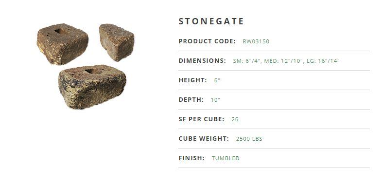 stone gate 3 pc.JPG