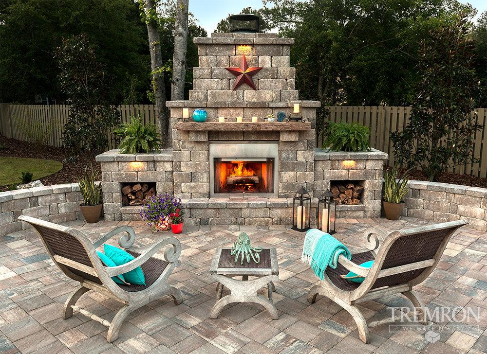fireplace_13.jpg