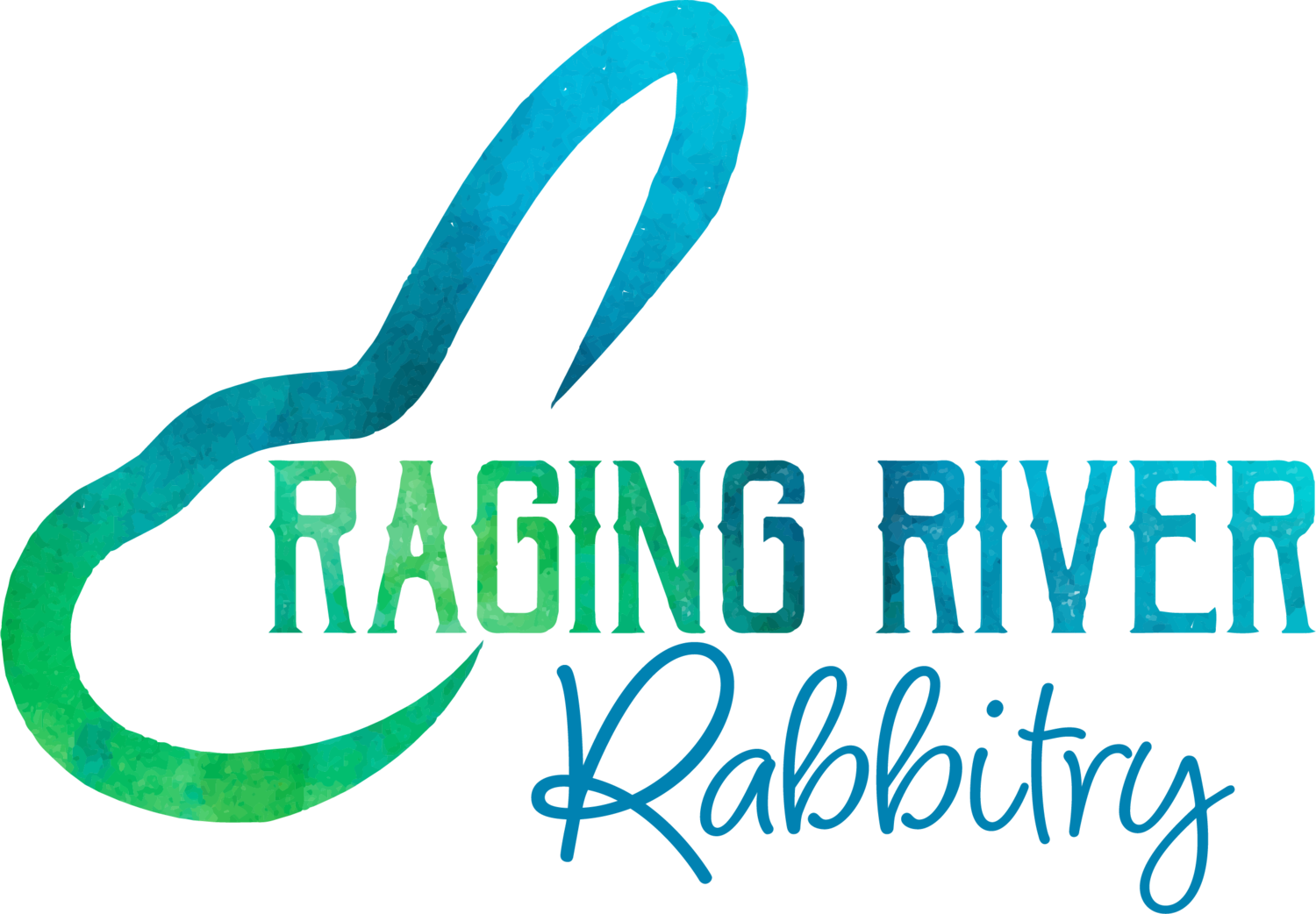 Raging River Rabbitry