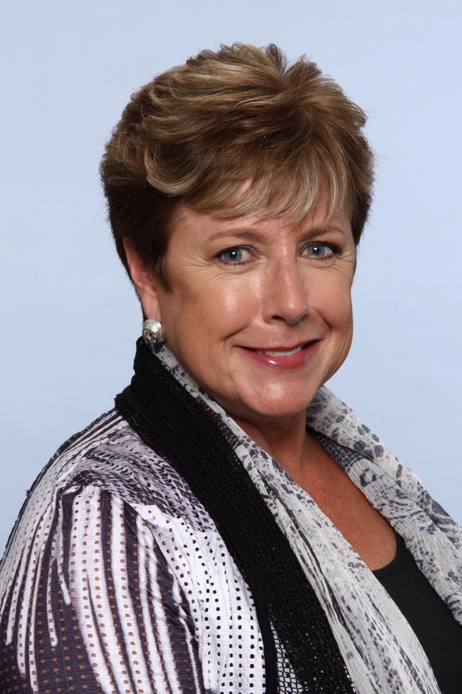 Kate Smith, Vice President