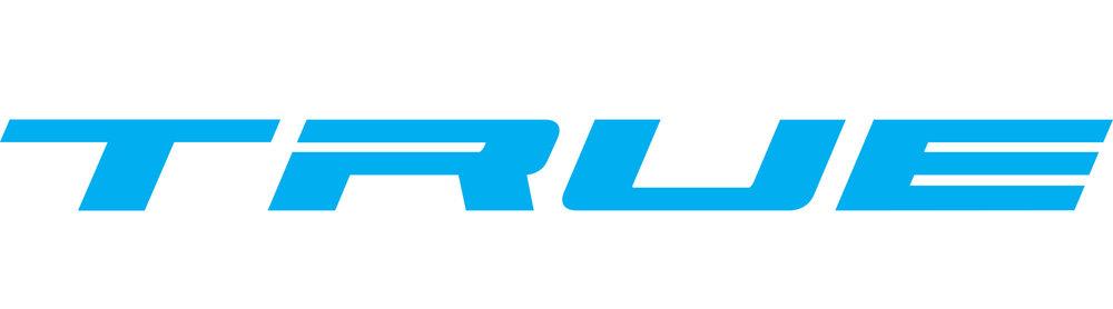 True-hockey-logo.jpg