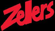 Zellers.png
