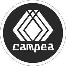 Campea-logo-circle-black.png