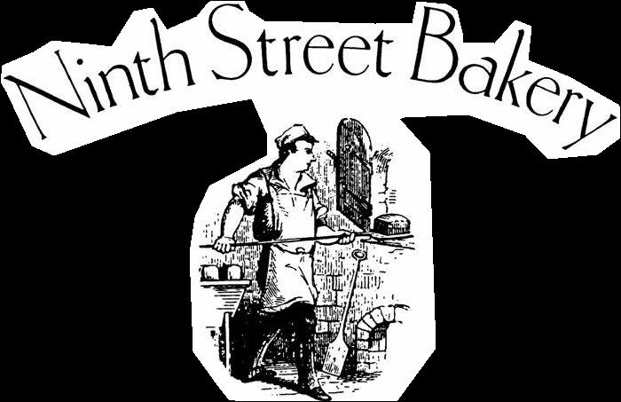 nsb-logo-baker-boy.png