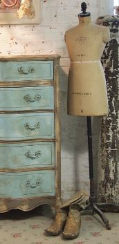 Antique Dresser 3.JPG