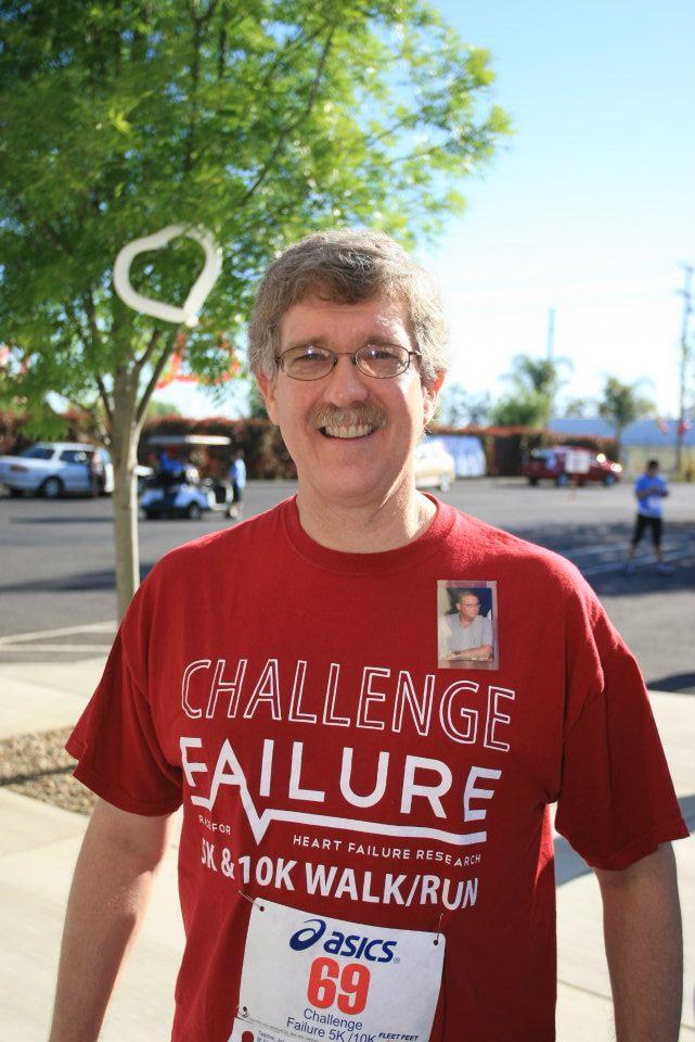 About Dr. John Teerlink -