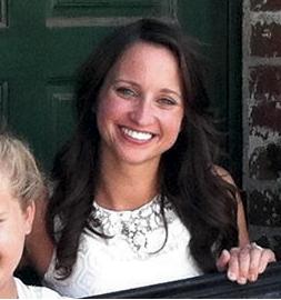 Emily Reisinger