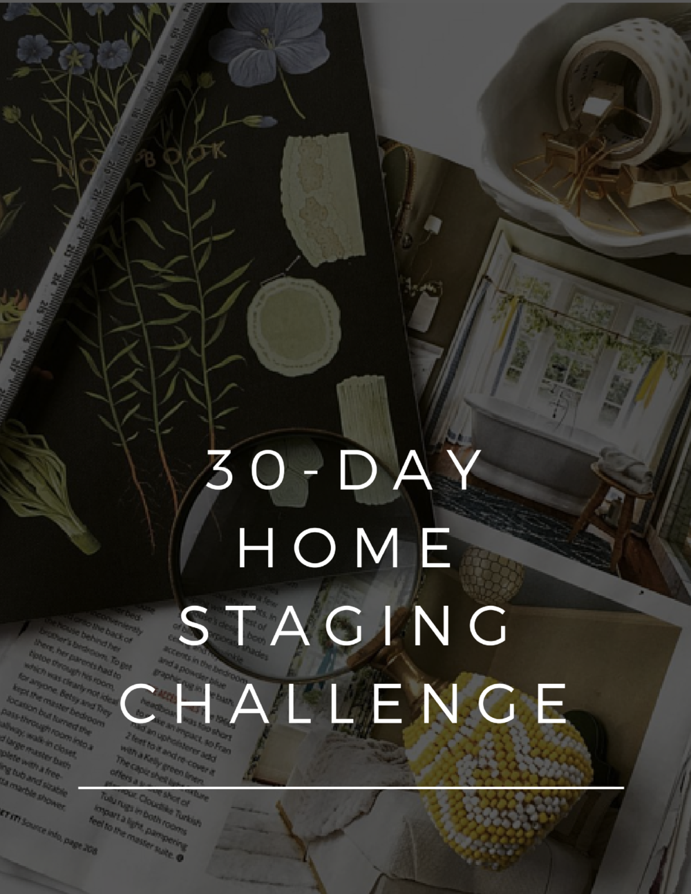 30day home staging challenge.png