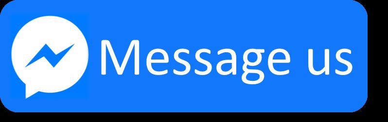 FacebookMessage3.png