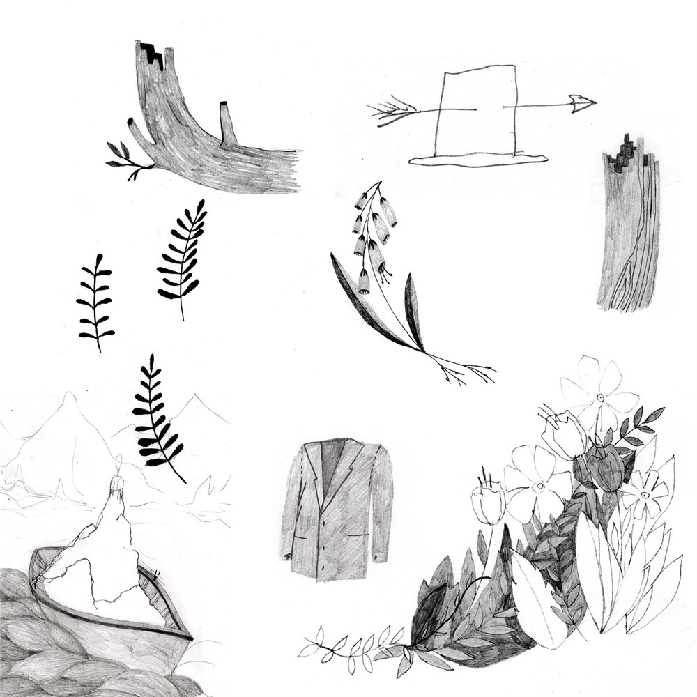 trioskisser 2.jpg
