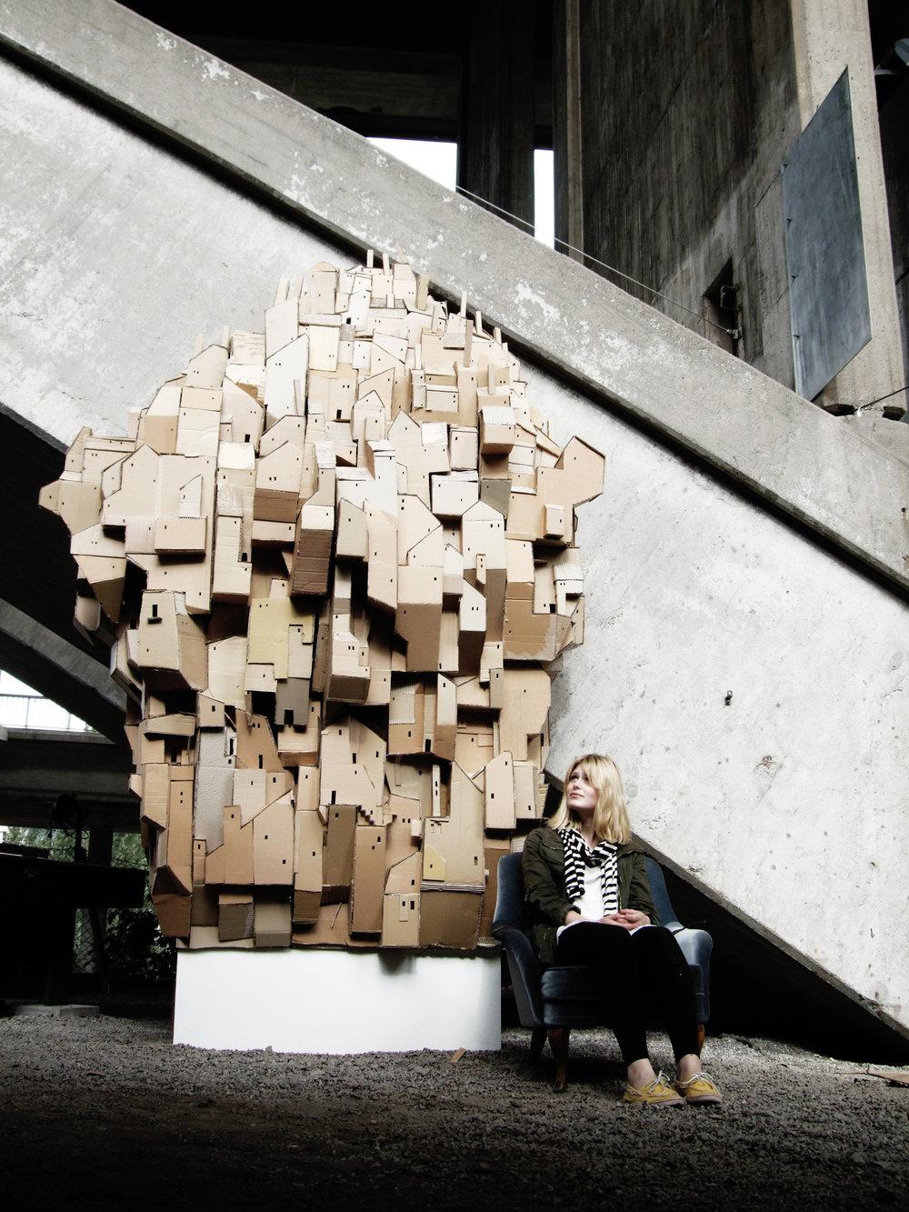 Nina_Lindgren-Cardboard_Heaven-Tradgarden.jpg
