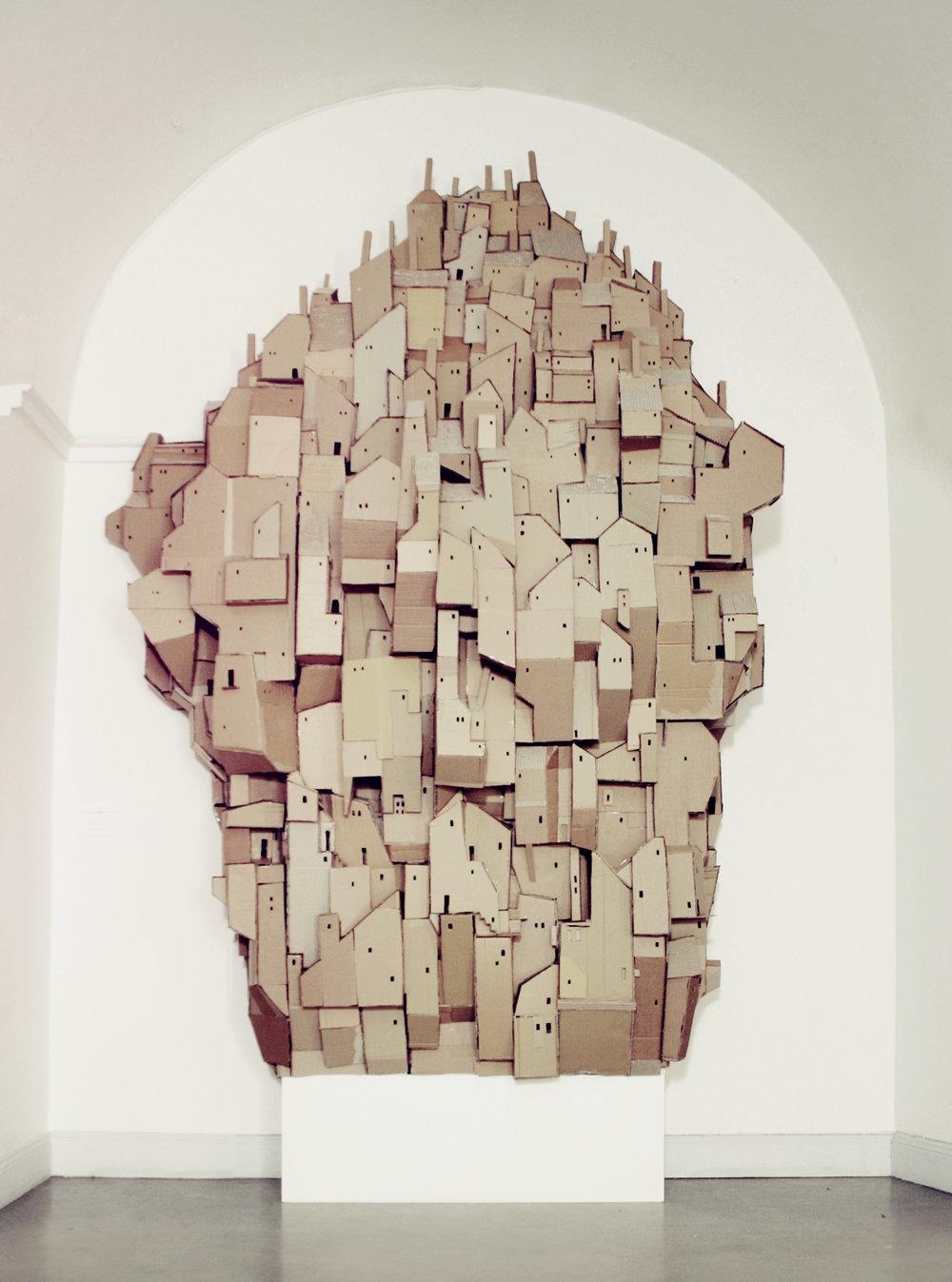 Nina_Lindgren-Cardboard_Heaven-Grafiska_Sällskapets_Galleri.jpg