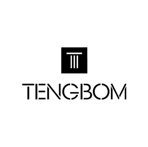 tengbom-logga.jpg
