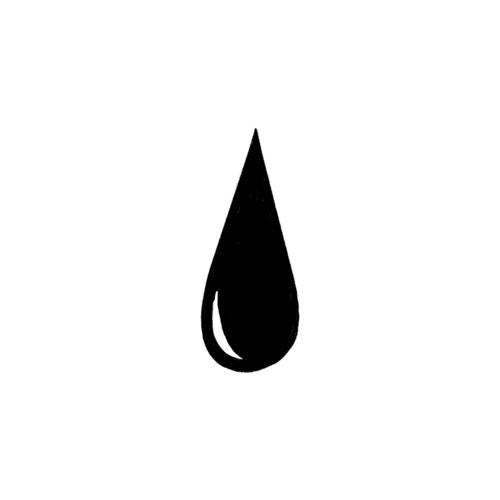 info_drop.png