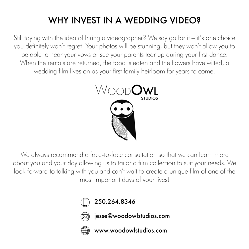 Wedding Trifold Pt 2.png