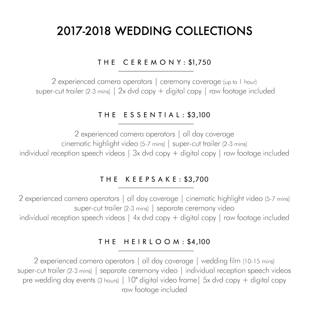 Wedding Trifold Pt 4.png