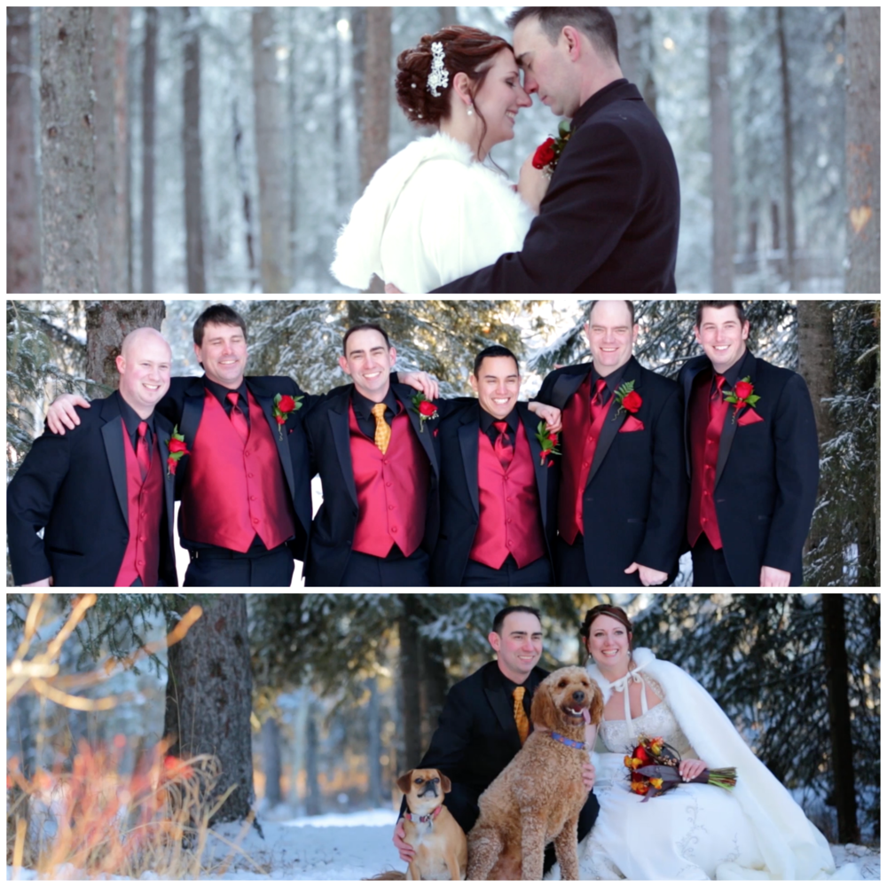 Wedding Trifold Pt 5.png