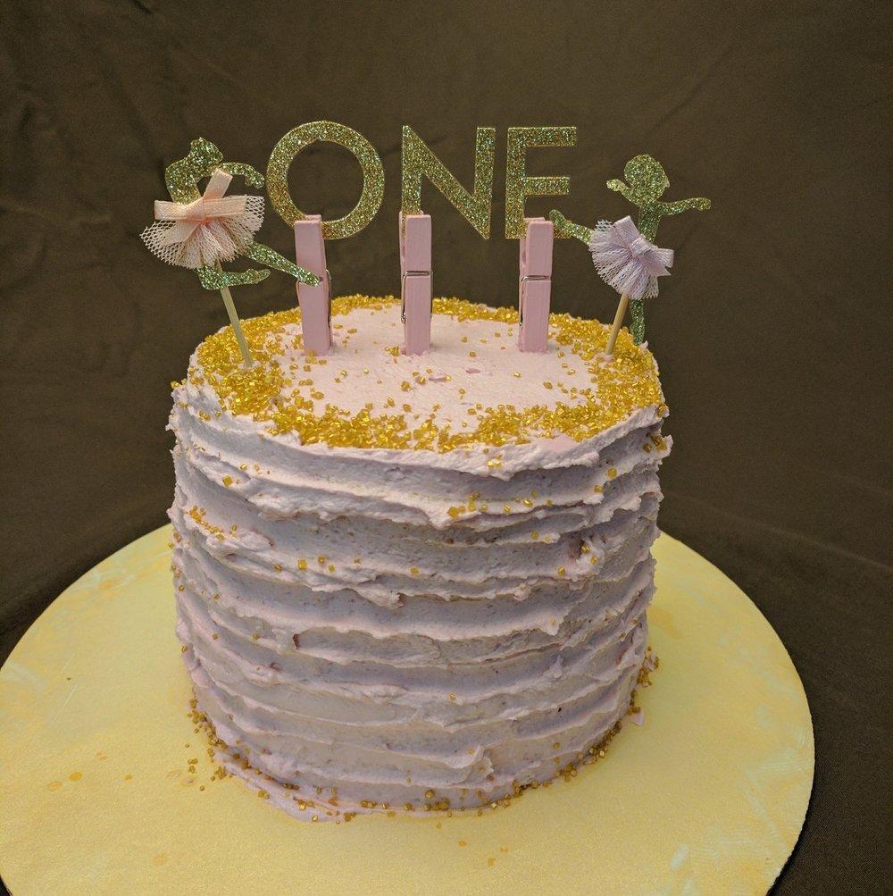 ONE Birthday Cake.jpg