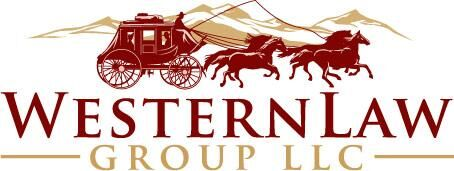 Western Law Group, LLC