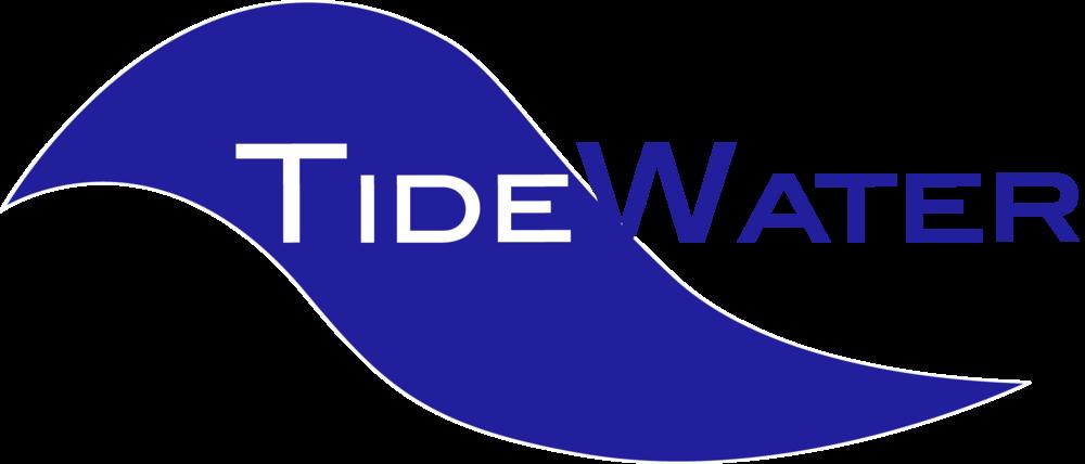 TidrWater_logo.png