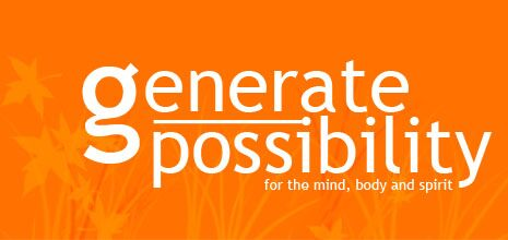Generate Possibility Logo.jpeg