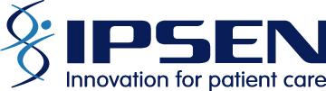 Ipsen_Logo.png