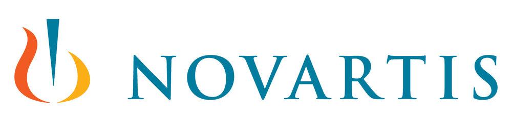 Novartis logo.jpg