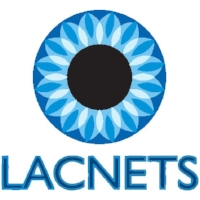 LACNETS_logoHIGHRES.jpg