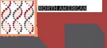 Logo_NANETS.png