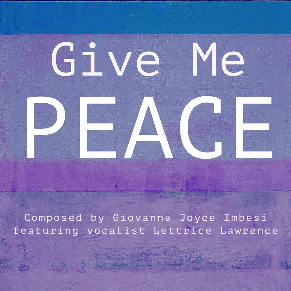 Give Me Peace_AlbumCoverArt.jpg