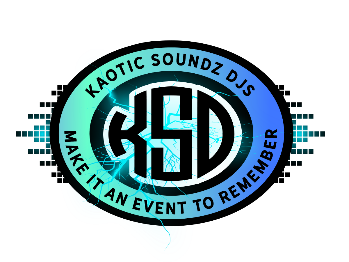 Kaotic Soundz