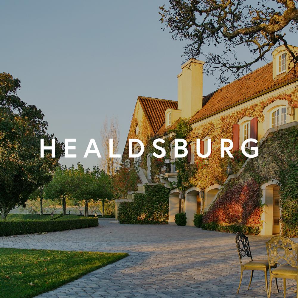 healdsburg.jpg