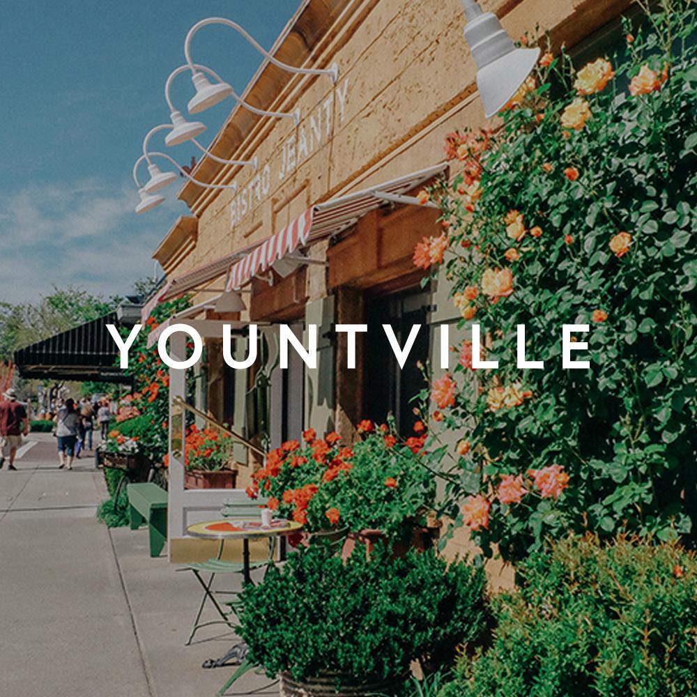 Yountville.jpg