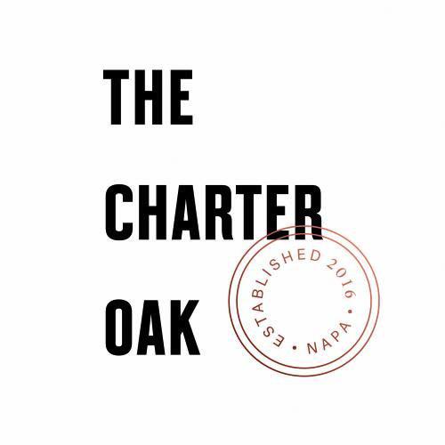 1 Charter Oak.jpg