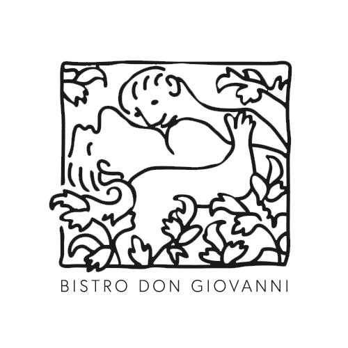 3 Don Giovanni.jpg