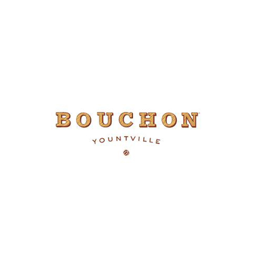 4 Bouchon.JPG