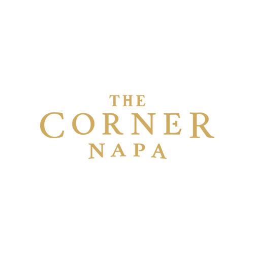 8 the Corner.jpg