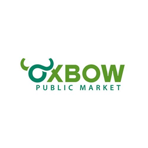 14 Oxbow.jpg