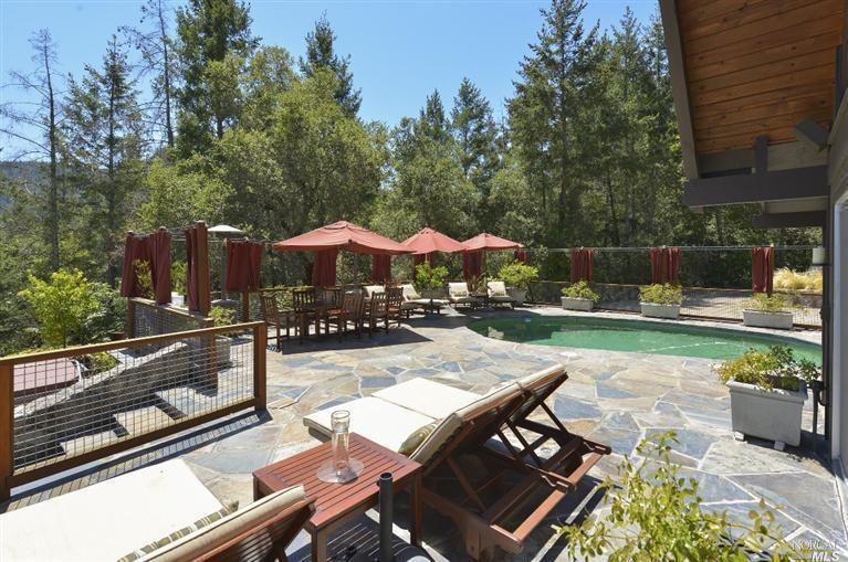 489 Kortum Canyon | Price Undisclosed