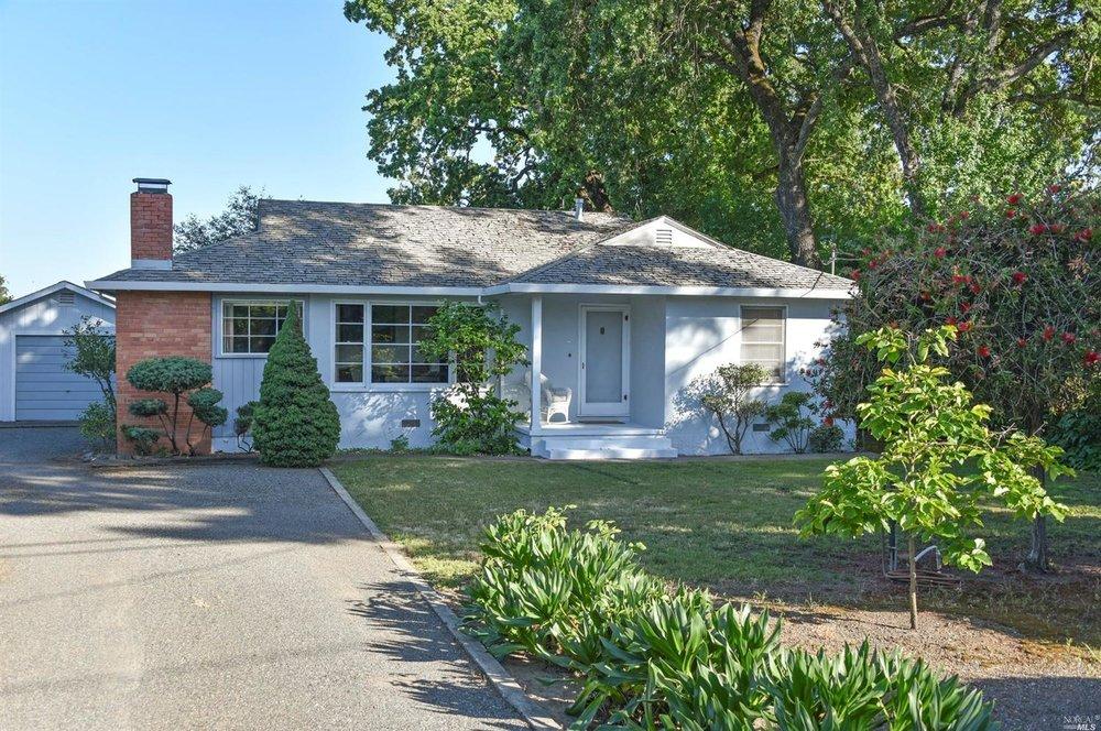 1670 Inglewood | $1,125,000
