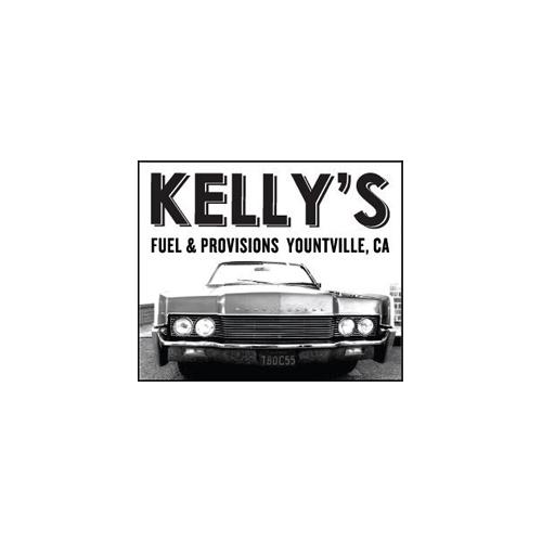 23 Kellys.jpg