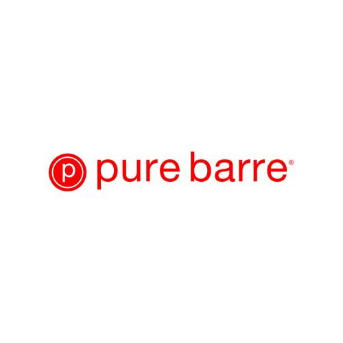 27 Pure Barre.jpg