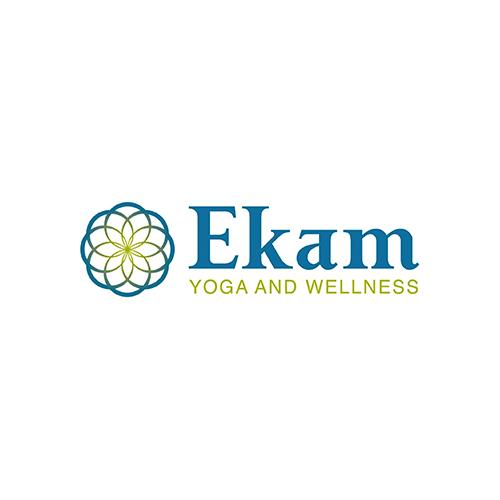 26 Ekam Yoga.jpg