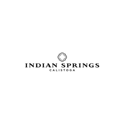 28 Indian Springs.jpg