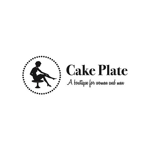 35 Cake Plate.jpg